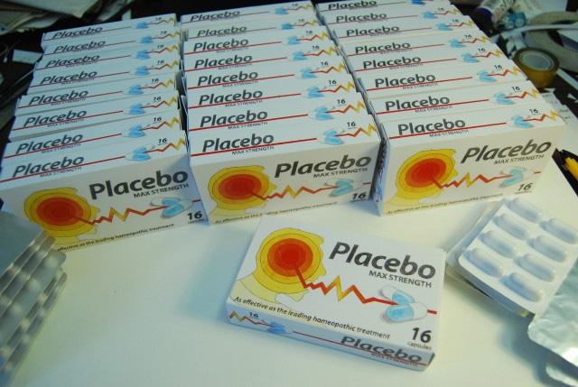 boite-placebo
