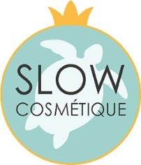 logo slow cosmétique